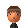 399496jdrkloz normal face