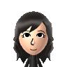 399i901p9a6oc normal face