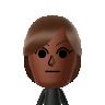 399uxlb88753h normal face