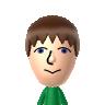 399v0xjvi0fn4 normal face