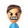 39kp6604op9mj normal face
