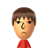 39r89mvkgjd0j normal face