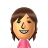 39tndqm4rxob5 normal face