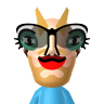 3a8dhd9ssp7k6 normal face