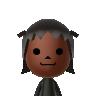 3ayv4tzh6k80g normal face