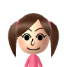 3bek13433mgkx normal face