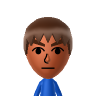 3bi830gawe8ej normal face