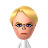 3blct68iwm6v4 normal face