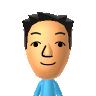 3cdndx7051rxe normal face