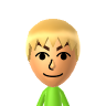3cpthoh389o8n normal face