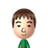 3d1cp0tuawhiw normal face
