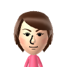 3d1t3n9iahjv6 normal face