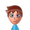 3d40veh4qv89s normal face