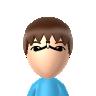 3dahb0ptt485s normal face