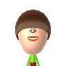 3df4ho6dbji5d normal face