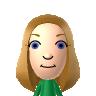 3dftopvbaarrl normal face