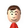 3dgcftxyejplk normal face