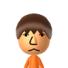 3dj95buzmeuwj normal face