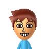 3dk0mop9udzxl normal face