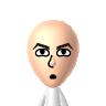 3dmckrm8yl79l normal face