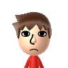 3dmzsbvtihjkp normal face