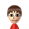 3dqbmrrn1ox14 normal face