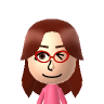 3ds0il597x79y like face