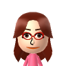 3ds0il597x79y normal face