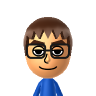 3ds1g39bqbd0n normal face