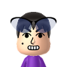 3ds6dhkdi3xty normal face