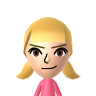 3dsthyt59udzx normal face