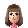 3dtko05fmafo2 normal face