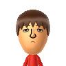 3dup3bhz12028 normal face