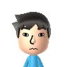 3dx1p9bpovaeu normal face