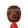 3dxxtw3axae8b normal face