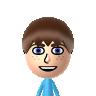 3e1tjrmuboewa normal face