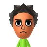 3e35f71hvwnf1 normal face