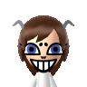 3e4zfpbhjzmax normal face