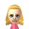 3eabhadtaff4n normal face