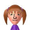 3eieoeu04n440 normal face