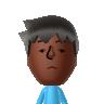 3ek3ggosgii7b normal face