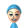 3epqpe3c0txml normal face