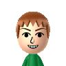 3errsq06667un normal face