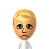 3eumowgaqi111 normal face