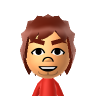 3ey8l4qlewcth normal face
