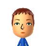 3fhf654v8r3zq normal face