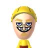 3fivl3rzgzn9u normal face