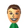 3fp1m5jct8b94 normal face