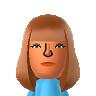 3fugg8i627d0v normal face