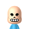 3fvc59u9ikl7j normal face